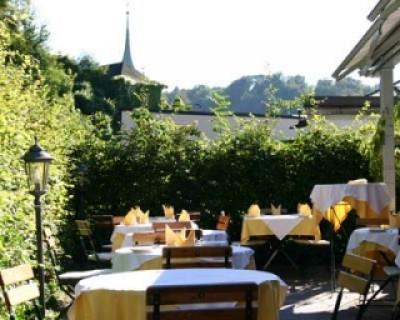 Restaurant Hotel Stadtkrug